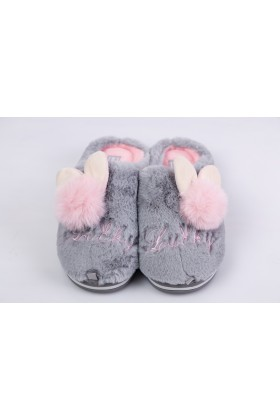 NEW !! LUCKY SLIPPER