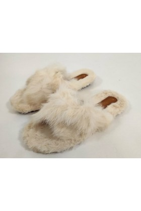 Slippers Bianca