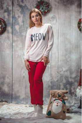 NEW !! MEOW